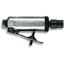 Sunex Tools Air Grinders