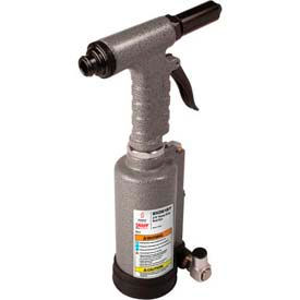 Sunex® Air Rivet Guns