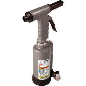 Sunex® Air Rivet Guns