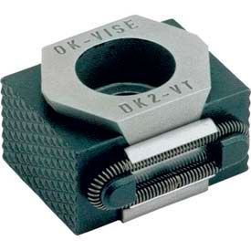 OK-Vise® Clamps