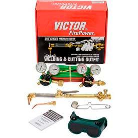 Victor® Oxyacetylene Kits