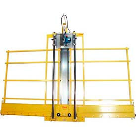 Saw Trax Panel Saw Packages