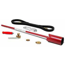 Vapor Torch Kits & Accessories