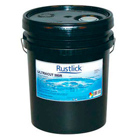 Semi-Synthetic Fluid