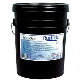 Synthetic Fluid
