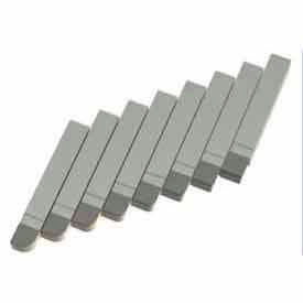 Indexable Tool Bit Sets