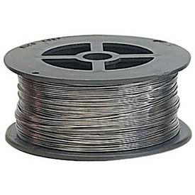 Welding Wire - Steel & Aluminum