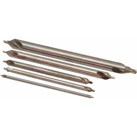 Combined Drill & Countersink Sets