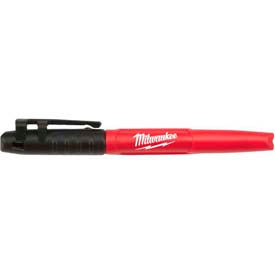Milwaukee® Inkzall® Markers
