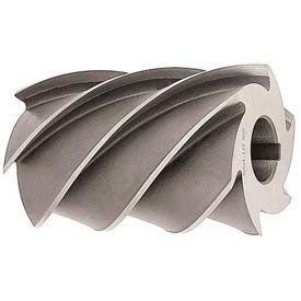 Plain Milling Cutters