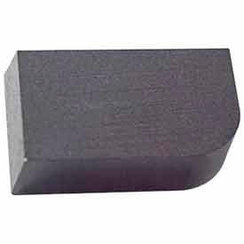 Unground Carbide Blanks
