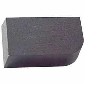 Unground Carbide Blanks