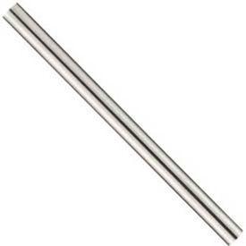 Drills Blanks - Metric Sizes