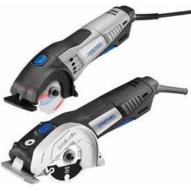 Dremel® Ultra-Saw™ & Saw-Max™ Multi-Saws