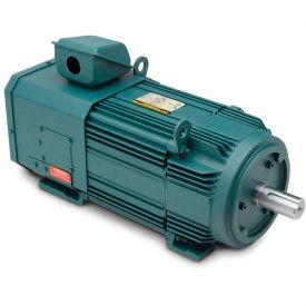 Baldor-Reliance Inverter/Vector Duty Motors