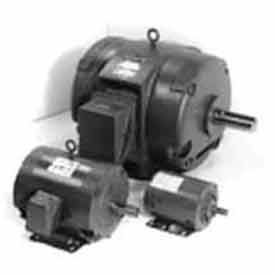 Marathon Motors, General Purpose Standard Efficiency, 3-Phase, Drip-Proof