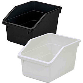 LewisBins™ Heavy Duty Shelf Bins