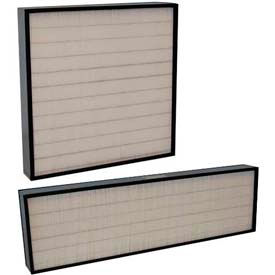American Lincoln Industrial Replacement Filters
