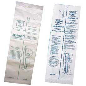 Hawk Replacement Vacuum Bags