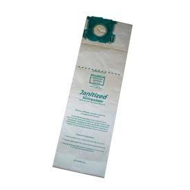 Kenmore Replacement Vacuum Bags