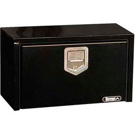 Buyers Underbody Truck Boxes