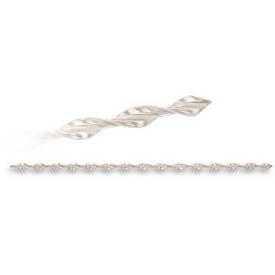 Wall Tie Facade Anchors