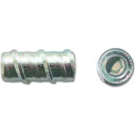 Self-Tapping Concrete Screw Anchors