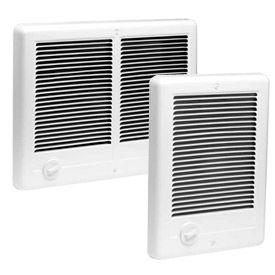 Cadet® Wall Heaters