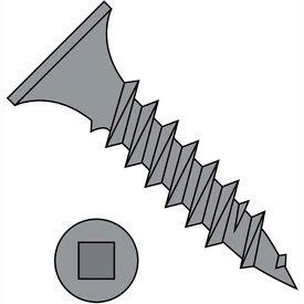 Square Bugel Head Drywall Screws