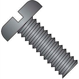 Phillips Pan Head Machine Screws