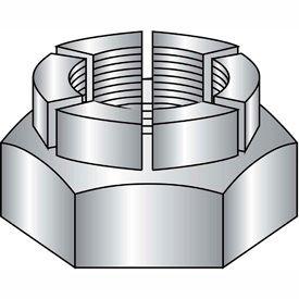 Flex Type Hex Lock Nuts