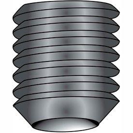 Cup Point Socket Set Screws