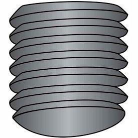 Oval Point Socket Set Screws