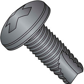 Phillips Pan Head Thread Cutting Screws Type 23 Thread