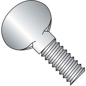 Standard Thumb Screws