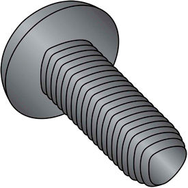 Phillips Pan Head Thread Rolling Screws