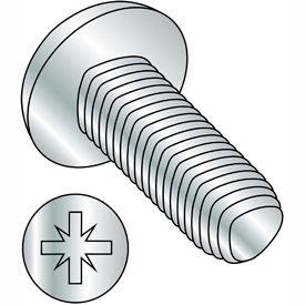 Pozi Drive Pan Head Thread Rolling Screws