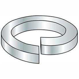 Split Lock Washers - Medium