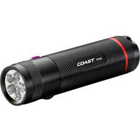 LED Handheld Flashlights
