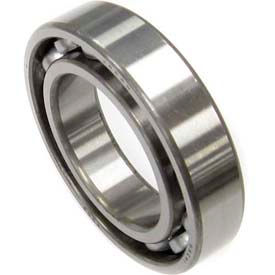 EZO/JAF Series Radial Ball Bearings
