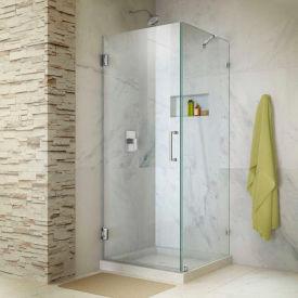 DreamLine™ Shower Enclosures