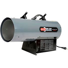Propane Kerosone Amp Gas Heaters Global Industrial