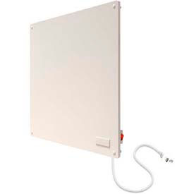 Wall Panel Convection Heaters