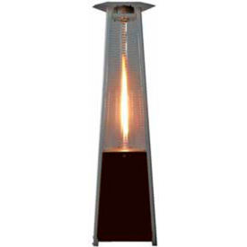 Merveilleux Quartz Glass Tube Patio Heaters