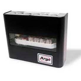 Argo Switching Relays