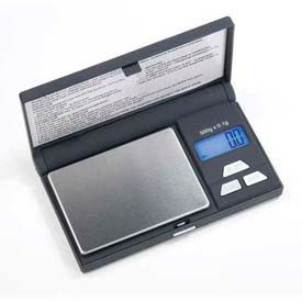 Ohaus® Portable Jewelry Scale