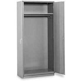 Equipto Wardrobe Cabinets