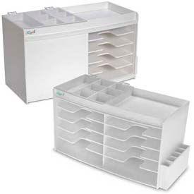 TrippNT™ GC Column & Storage