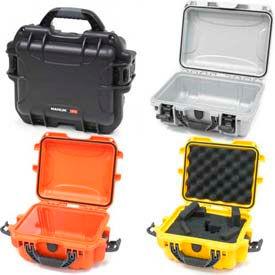 Waterpoof Instrument Cases