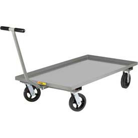 Little Giant® Caster Steer Wagons
